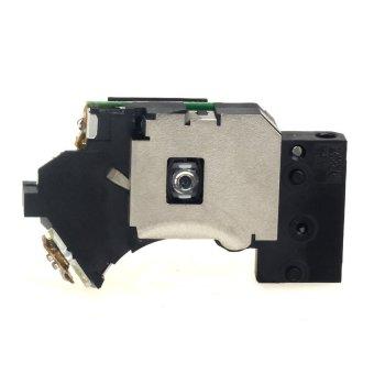 Generic Laser Lens PVR-802W Replacement Repair Part for SONY PS2 Slim 70000 90000 - Intl
