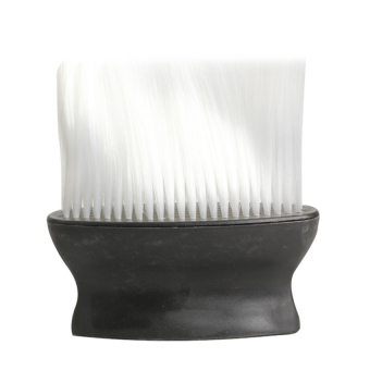 HAOFEI Neck Face Duster Brush - INTL