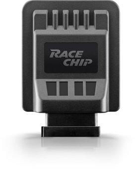 Racechip Chiptuning Pro2 Chevrolet Captiva Common Rail Diesel (After Facelift Model) 2010-On