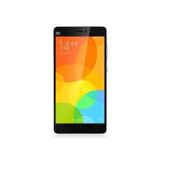 Xiaomi Mi 4 4G - 2 GB - 16 GB - Putih