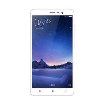 Xiaomi Redmi 3S - 16GB - Silver