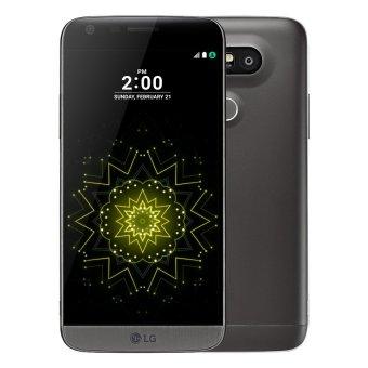 LG G5 SE - 3GB RAM - 32GB - Titan