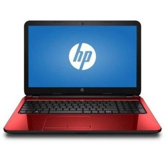 HP - 14 - AC003TU - 14