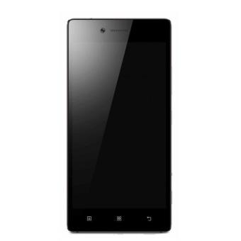 Lenovo - Vibe Shot - 32GB - White