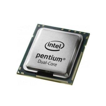 harga Intel Prosessor Pentium Dual Core g2030 Lazada.co.id