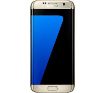 Samsung S7 Edge 32 GB Gold
