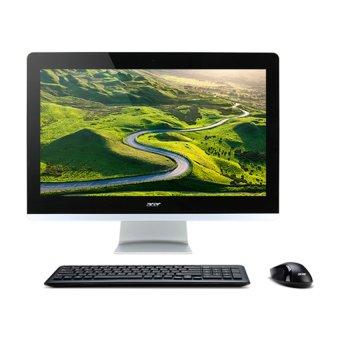 Acer Aspire Z20-780 - 19.5