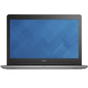Jual Dell Inspiron 5459 - i7 6500U - 4GB-1TB-AMD R5 M335 4GB-Win10 - 14