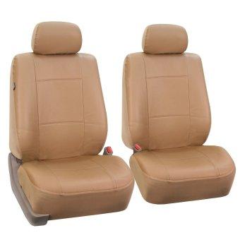 harga Gudang Leather Sarung Jok Mobil Kijang LGX Lazada.co.id