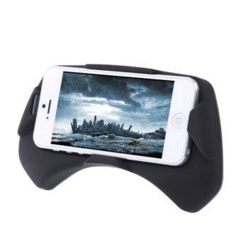 Ipega Gaming Console Hand Grip for iPhone 5/5s - PG-I5003