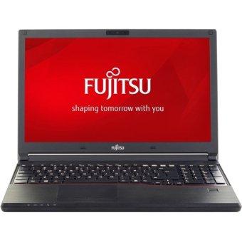 Fujitsu Lifebook E544 - 14