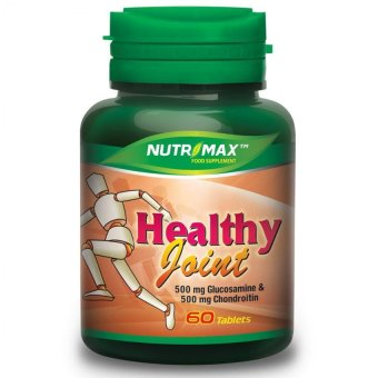 Nutrimax™ Healthy Joint - 60's