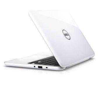 Dell Inspiron 3162 - 11,6