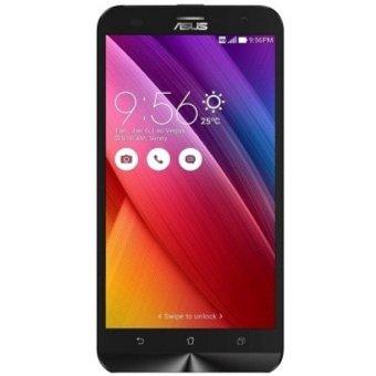 Asus Zenphone 2 LASER 5.5