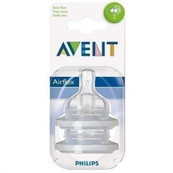 Avent - Dot Bayi