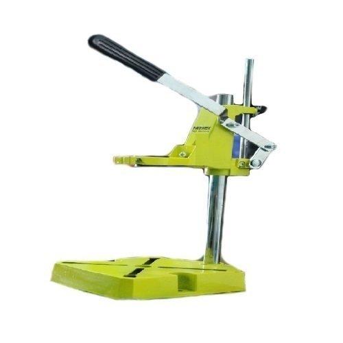 harga Prohex Stand Dudukan Bor Drill 6721-Kuning Lazada.co.id