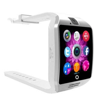GV08S Bluetooth Smart Watch 1.54