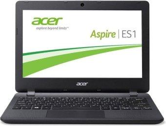 Acer ES1-131 - Intel N3060 - RAM 2GB - 11.6