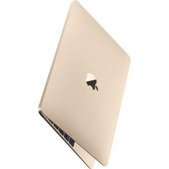 Apple Macbook MK4M2 - 12