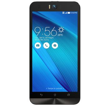 Asus Zenfone Selfie ZD551KL - 32GB