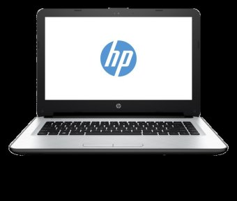 HP - Notebook 14-ac145tx - 14