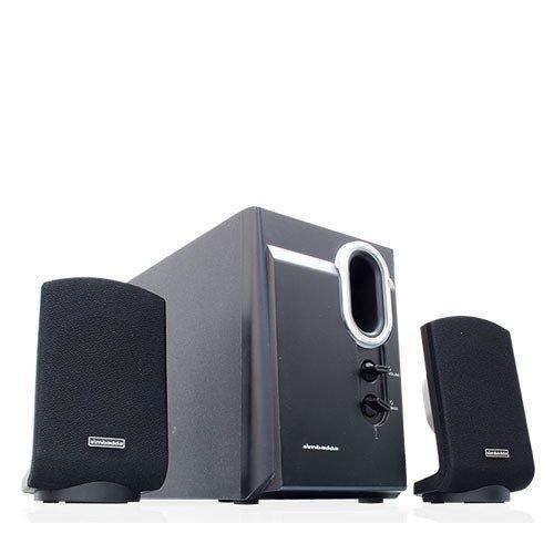 Simbadda - Speaker Aktif - CST-5100N