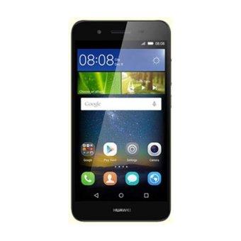 Huawei GR3 Tag-L32 - 16GB - Abu-abu