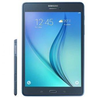 Samsung Galaxy Tab A SM-P355 - 16GB - Biru