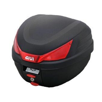 harga Givi Box Helm B27N Lazada.co.id