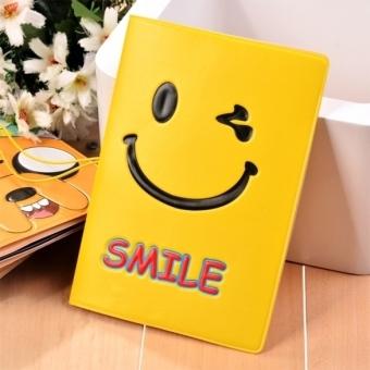 http://id-live.slatic.net/p/image-6388692-3c59d9a9453ca547ddffe465d383f467-product.jpg
