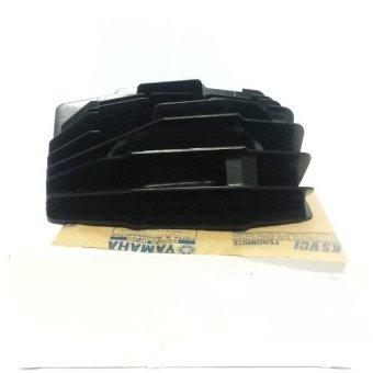 harga Yamaha Cylinder Head YZ 125 Lazada.co.id