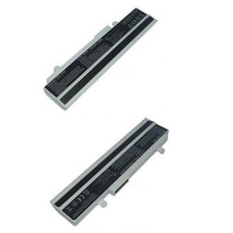 Asus Baterai Eee PC 1011B 1215 1016P Standard Capacity (OEM) - White