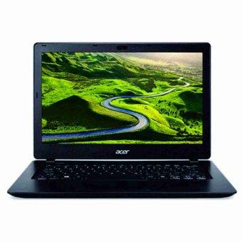 Acer V3-372T Core I5-6200U - 4GB - 13.3