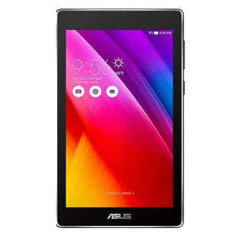 Asus Zenpad Z170CG - 8GB - 5MP - Merah
