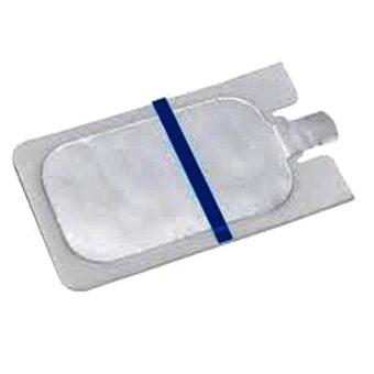 OEM 10 Pcs Pasient Plate Disposibel