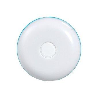 Bluetooth Smart Health Motion Body Sensor Blue