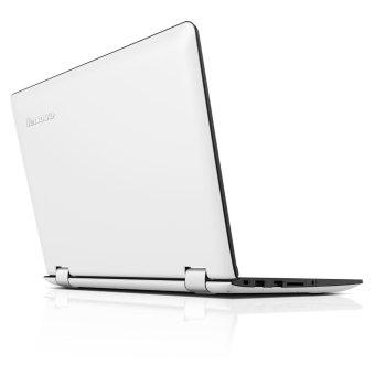 Lenovo IP300s-06ID - 11.6