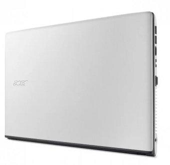 Jual Acer Aspire E5-475G - i5 6200U - 16GB DDR4 - GT940MX 2GB DDR5 - 256GB SSD - 1TB HDD - DOS Harga Termurah Rp 10000000. Beli Sekarang dan Dapatkan Diskonnya.