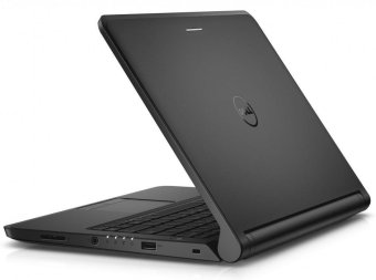 DELL - Latitude 3350 i3 - hitam