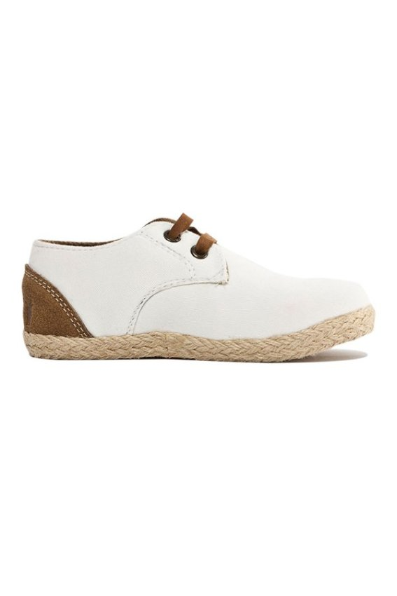 harga Tottis Casual Sneakers in Platypus White Lazada.co.id