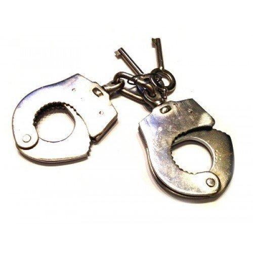 Universal Handcuffs Borgol Tangan Lokal Daftar Update Harga Source · Universal handcuffs Borgol Jari Jempol