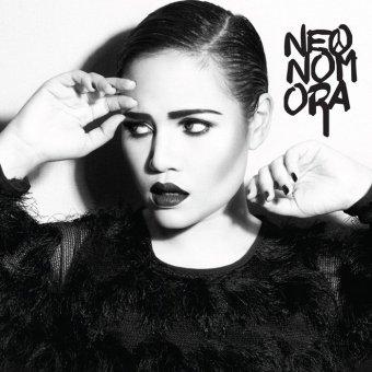 Frisson Entertainment: NEONOMORA - Neonomora EP