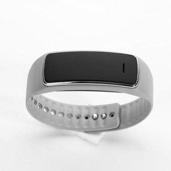 MRC D3 Smart Gear Fit Grey