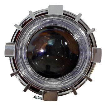 http://id-live.slatic.net/p/image-6513111-1-product.jpg