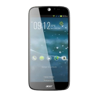 Acer Liquid Jade - 8GB - 5