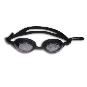 Speedo Kacamata Renang 5900 - Hitam