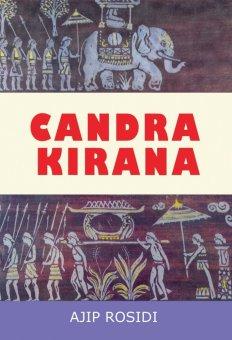 Nuansa Cendekia Candra Kirana: Sebuah Saduran atas Cerita Panji