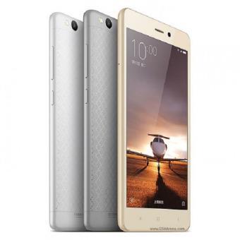 Xiaomi Redmi 3 - 2GB/16GB - Gold