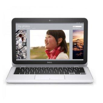 Dell Inspiron 3162 - Win10 - N3050 - 2GB - 500GB - 11.6