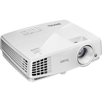 BenQ Projector MS-524 - Putih